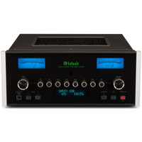 McIntosh C52 Solid State Pre-amplifier