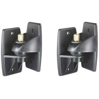 Paradigm MB-40 Wall Brackets for Paradigm Cinema Speakers (Pair)