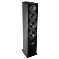 Revel Ultima2 Salon2 Floorstanding Loudspeakers