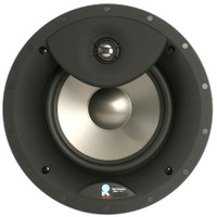 "Revel C583 8"" In-ceiling Speaker (each)"