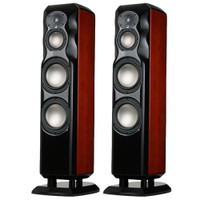 Revel Ultima2 Studio2 Floorstanding Speakers (pair)