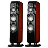 Revel Ultima2 Studio2 Floorstanding Speakers (pair)