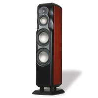 Revel Ultima2 Studio2 Floorstanding Speakers