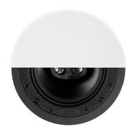 "Definitive Technology DI 6.5STR 6.5"" In-Ceiling Speaker (Single)"