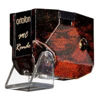Ortofon MC Rondo Bronze Moving Coil Cartridge