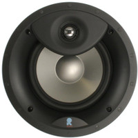 "Revel C383 8"" In-ceiling Speaker"