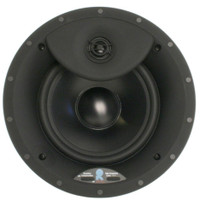 "Revel C783 8"" In-ceiling Speaker"