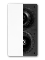 "Definitive Technology DI 5.5BPS 5.25"" In-Wall Speaker (Single)"