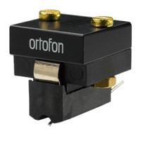 Ortofon SPU Classic N Moving Coil Cartridge