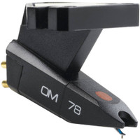 Ortofon OM 78 MM Phono Cartridge