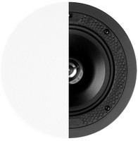 "Definitive Technology DI 6.5R 6.5"" In-Ceiling Speaker (Single)"