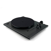 Rega RP78 Dedicated 78RPM Turntable with RB202 Tonearm and Dust Cover