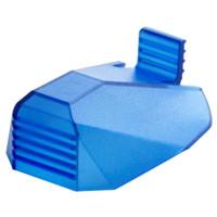 Ortofon 2M Stylus Guard - 4 Colors