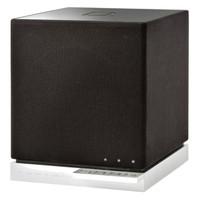 Definitive Technology W7 Wireless Speaker (Single)