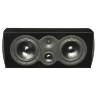 Revel Performa3 C208 Center Channel Speaker (Each)