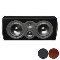Revel Performa3 C208 Center Channel Speaker (Each)