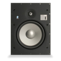 "Revel W583 8"" In-wall Speaker"