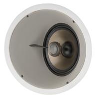 Paradigm Signature 1.5R30 v.2 In-Ceiling Speakers in Paintable White (each)