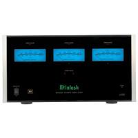 McIntosh MC205 5-Channel Amplifier