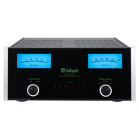 McIntosh MPC1500 Power Controller With Noise Isolation
