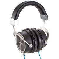 McIntosh MHP1000 Circumaural Headphones