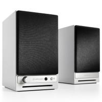 Audioengine HD3 Compact Wireless Speakers (Pair)