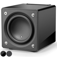 "JL Audio E-Sub e110 10"" Powered Subwoofer"