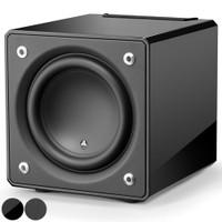 "JL Audio E-Sub e110 10"" Powered Subwoofer"
