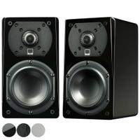 SVS Prime Satellite Versatile Speakers (Pair)