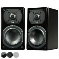 SVS Prime Satellite Versatile Speakers (Pair)