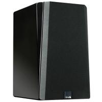 SVS Prime Bookshelf Monitor Speakers (Pair)