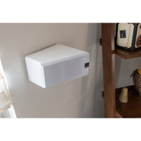 SVS Prime Elevation Multi-Purpose Speaker with Wall Bracket (Pair)