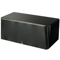 SVS Prime Center Channel Speaker (Single)