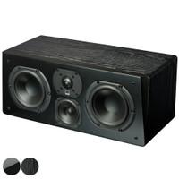 SVS Prime Center Channel Speaker (Single)