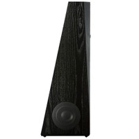 SVS Ultra Tower Flagship Floorstanding Speakers (Pair)