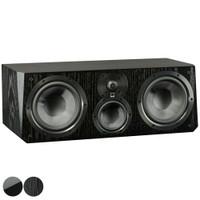 SVS Ultra Center Channel Speaker (Single)