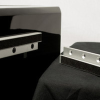SVS Ultra Surround Premium Loudspeakers (Pair)