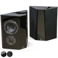 SVS Ultra Surround Premium Loudspeakers (Pair)