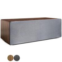 Audioengine B2 Premium Bluetooth Wireless Speaker