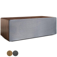 Audioengine B2 Premium Bluetooth Wireless Speaker