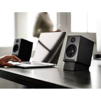 Audioengine DS1 Desktop Stands for A2+ Speakers (Pair)