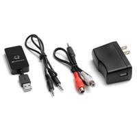 Audioengine W3R Add-On Receiver Kit for W3