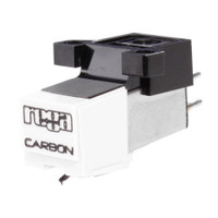 Rega Carbon Moving Magnet Cartridge