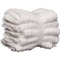 Spin-Clean MKIII Drying Cloths (Pack of 5)