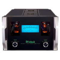 McIntosh MC2301 Mono-block Vacuum Tube Amplifier