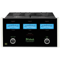 McIntosh MC207 7-Channel Power Amplifier