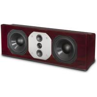 McIntosh LCR80 Center Channel Loudspeaker (Single)