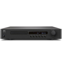 NAD C 568 Audiophile Compact Disc Player *Buyers Club