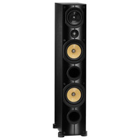 PSB Imagine X2T Floorstanding Speaker Each