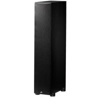 PSB Imagine X1T Floorstanding Speaker (Single)